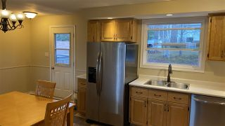 Photo 10: 62 Thirteenth Street in Trenton: 107-Trenton,Westville,Pictou Residential for sale (Northern Region)  : MLS®# 202024964