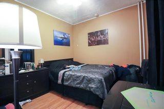 Photo 36: 192 Canora Street in Winnipeg: Wolseley Residential for sale (5B)  : MLS®# 202118276