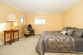 """Photo 13: 6248 TIFFANY Boulevard in Richmond: Riverdale RI House for sale in """"Tiffany Heights"""" : MLS®# R2423075"""