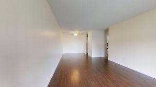 Photo 27: 212 2624 MILL WOODS Road E in Edmonton: Zone 29 Condo for sale : MLS®# E4263901