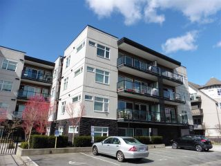 Photo 20: 217 12070 227 Street in Maple Ridge: East Central Condo for sale : MLS®# R2574727