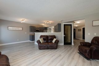 Photo 6: 147 Breukel Crescent: Fort McMurray Detached for sale : MLS®# A1085727