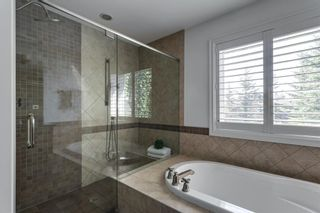 Photo 17: 111 Wentworth Lane SW in Calgary: West Springs Detached for sale : MLS®# A1138412