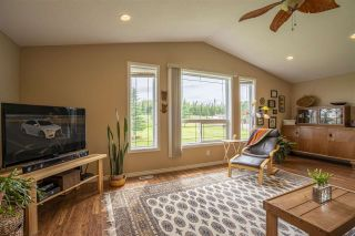 Photo 6: 28970 CHIEF LAKE Road in Prince George: Nukko Lake House for sale (PG Rural North (Zone 76))  : MLS®# R2556340