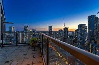 "Photo 26: PH3304 1199 SEYMOUR Street in Vancouver: Downtown VW Condo for sale in ""BRAVA"" (Vancouver West)  : MLS®# R2574898"