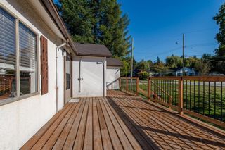 Photo 5: 33967 MCCRIMMON Drive in Abbotsford: Abbotsford East House for sale : MLS®# R2609247