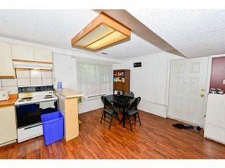 Photo 12: 4907 11A AV in Tsawwassen: Tsawwassen Central House for sale : MLS®# V1127867