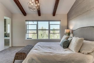 Photo 23: 142 Riviera View: Cochrane Detached for sale : MLS®# A1067592