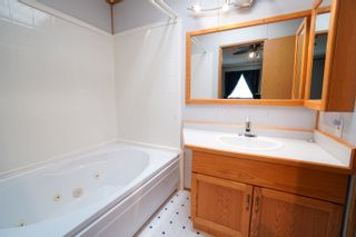 Photo 19: 35 North Drive in Portage la Prairie RM: House for sale : MLS®# 202121805