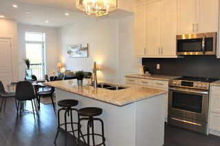 Photo 14: 304 135 Orr Street in Cobourg: Other for sale : MLS®# X5300291