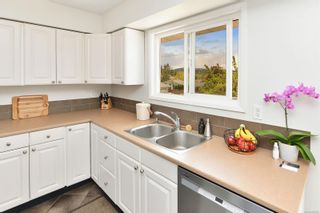 Photo 12: 6778 Central Saanich Rd in : CS Keating House for sale (Central Saanich)  : MLS®# 876042