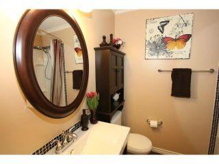 Photo 6: 16284 14 AV in Surrey: King George Corridor Home for sale ()  : MLS®# F1409065