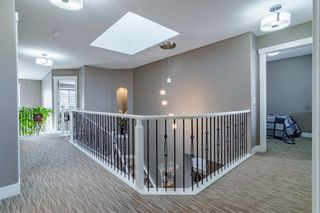Photo 28: 87 Panatella Drive NW in Calgary: Panorama Hills Detached for sale : MLS®# A1107129