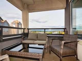 Photo 31: 843 203 Kimta Rd in : VW Songhees Condo for sale (Victoria West)  : MLS®# 885381