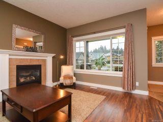 Photo 3: 4761 Cruickshank Pl in COURTENAY: CV Courtenay East House for sale (Comox Valley)  : MLS®# 747101