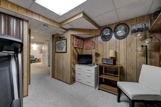 Photo 33: 13324 63 Street in Edmonton: Zone 02 House for sale : MLS®# E4256894
