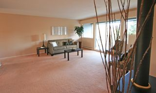 """Photo 18: 1053 CECILE Drive in Port Moody: College Park PM Townhouse for sale in """"CECILE HEIGHTS"""" : MLS®# V931590"""