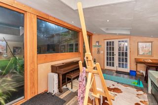 Photo 17: 444 Conway Rd in : SW Interurban House for sale (Saanich West)  : MLS®# 861578