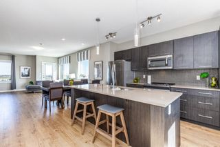 Photo 6: 1001 218 Sherwood Square NW in Calgary: Sherwood Row/Townhouse for sale : MLS®# A1147454