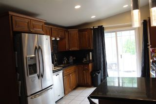 Photo 16: 301 W Channing Street in Azusa: Residential for sale : MLS®# 513007
