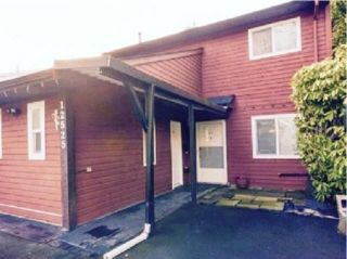 Photo 3: 12525 76A AVENUE in Surrey: West Newton House for sale