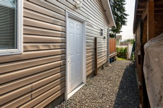 Photo 30: 663 Glenalan Rd in : CR Campbell River Central House for sale (Campbell River)  : MLS®# 857176