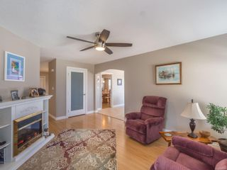 Photo 17: 6306 Corfu Dr in : Na North Nanaimo House for sale (Nanaimo)  : MLS®# 869473
