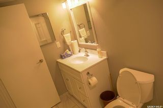 Photo 28: 804 510 5th Avenue North in Saskatoon: City Park Residential for sale : MLS®# SK862898