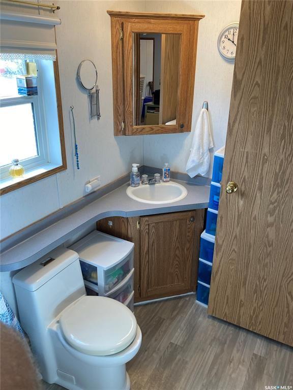 Photo 14: Photos: 54 1035 Boychuk Drive in Saskatoon: East College Park Residential for sale : MLS®# SK852303