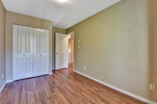 """Photo 23: 41 15152 62A Avenue in Surrey: Sullivan Station Townhouse for sale in """"UPLANDS"""" : MLS®# R2591094"""