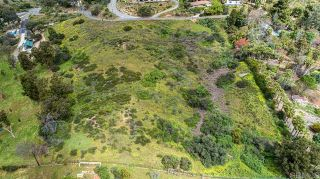 Photo 2: Property for sale: Edgewood Dr in La Mesa