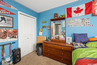 Photo 27: 311 3rd Street North in Wakaw: Residential for sale : MLS®# SK847388