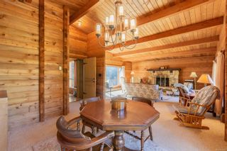 Photo 8: 420 Sunset Pl in : GI Mayne Island House for sale (Gulf Islands)  : MLS®# 854865