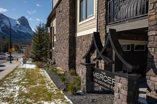 Photo 34: 6 108 Montane Road: Canmore Row/Townhouse for sale : MLS®# A1105848