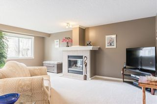 Photo 23: 189 ROYAL CREST View NW in Calgary: Royal Oak Semi Detached for sale : MLS®# C4297360