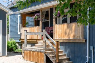 Photo 38: 119 3rd Street in Lavenham: House for sale : MLS®# 202116528