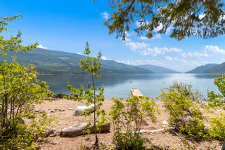 Photo 41:  in Anstey Arm: Anstey Arm Bay House for sale (SHUSWAP LAKE/ANSTEY ARM)  : MLS®# 10232070
