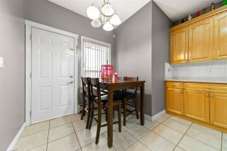 Photo 7: 14603 67A Avenue in Surrey: East Newton House for sale : MLS®# R2513693