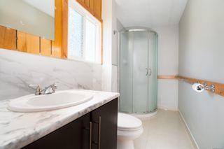 Photo 7: 15 2911 Sooke Lake Rd in Langford: La Goldstream Manufactured Home for sale : MLS®# 883967