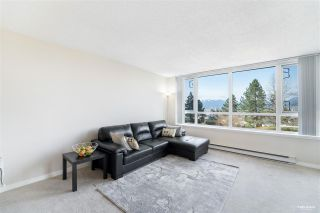 Photo 5: 304 6055 NELSON AVENUE in Burnaby: Forest Glen BS Condo for sale (Burnaby South)  : MLS®# R2560922