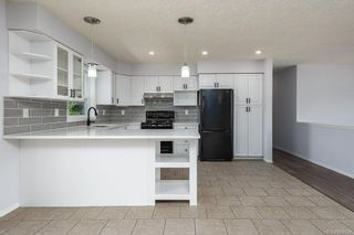 Photo 14: 44 Mitchell Rd in : CV Courtenay City House for sale (Comox Valley)  : MLS®# 884094