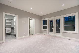 Photo 24: 16731 16A Avenue in Surrey: Pacific Douglas House for sale (South Surrey White Rock)  : MLS®# R2524985