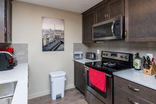 Photo 13: 106 4008 SAVARYN Drive in Edmonton: Zone 53 Condo for sale : MLS®# E4236338