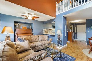 """Photo 3: 215 74 MINER Street in New Westminster: Fraserview NW Condo for sale in """"Fraserview"""" : MLS®# R2583879"""