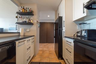 Photo 20: Unit 219 1326 Lower Water Street in Halifax: 2-Halifax South Residential for sale (Halifax-Dartmouth)  : MLS®# 202123075