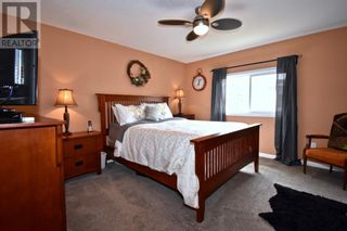 Photo 24: 112 Fir Avenue in Hinton: House for sale : MLS®# A1107925
