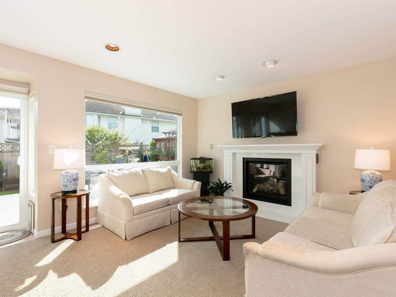 Photo 11: Photos: 19645 SOMERSET Drive in Pitt Meadows: Mid Meadows House for sale : MLS®# R2505880