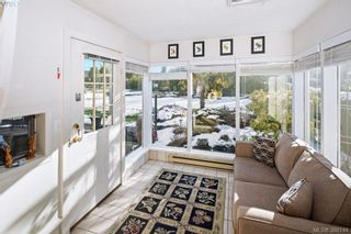 Photo 9: 4687 Sunnymead Way in VICTORIA: SE Sunnymead House for sale (Saanich East)  : MLS®# 780040