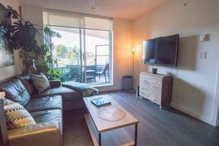 Photo 6: 617 5470 ORMIDALE STREET in Vancouver: Collingwood VE Condo for sale (Vancouver East)  : MLS®# R2493731