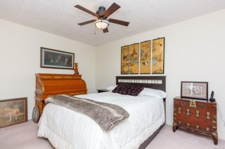 Photo 20: 106 1196 Sluggett Rd in : CS Brentwood Bay Condo for sale (Central Saanich)  : MLS®# 863140